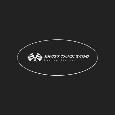 Short Track Radio