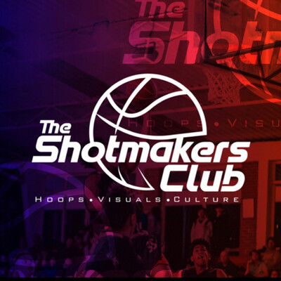 Shotmakers Club
