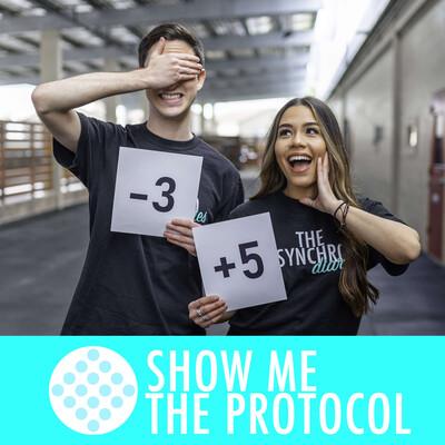 Show Me The Protocol