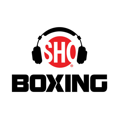 Showtime Boxing with Raskin & Mulvaney