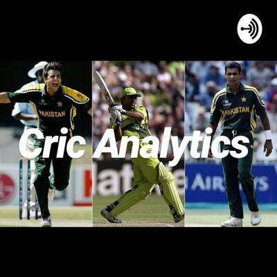 Shugal E Cricket