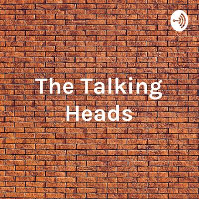 The Talking Heads: Brantley, Dakota, and Suggs
