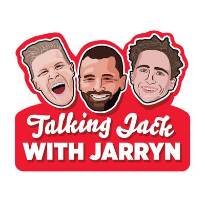 Talking Jack with Jarryn