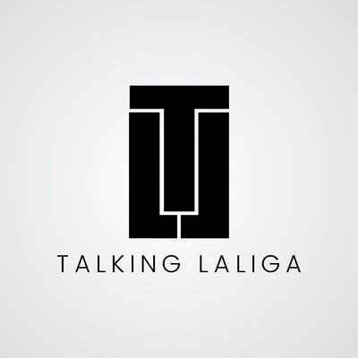Talking LaLiga