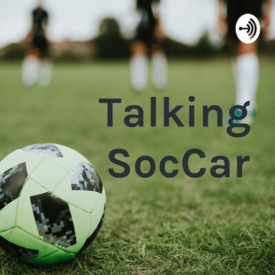 Talking SocCar