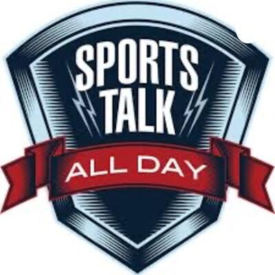 Talking Sports with Frank Oliva
