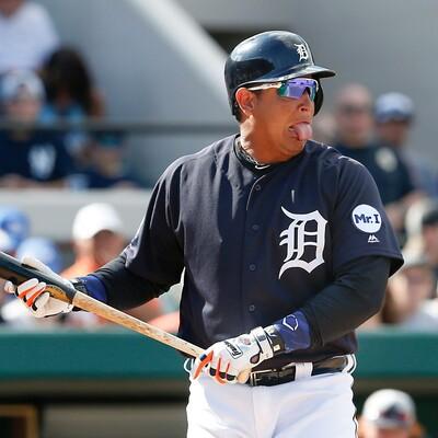 Talking Tigers with Detroit Free Press Sports