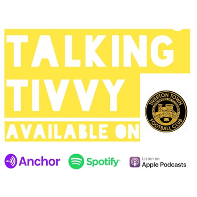 Talking Tivvy