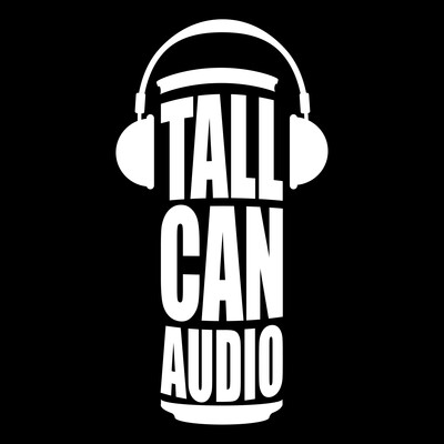 Tall Can Audio