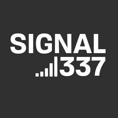 Signal337
