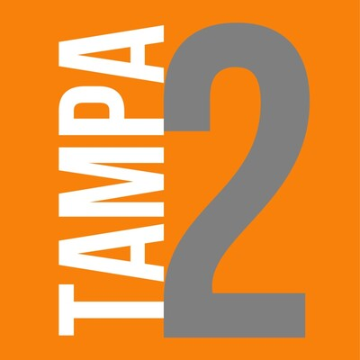 Tampa 2 Podcast
