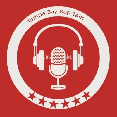 Tampa Bay Kop Talk