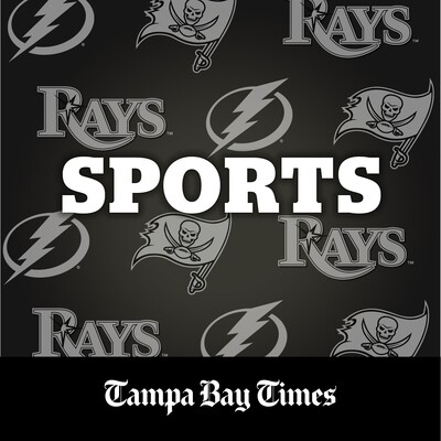 Tampa Bay Times Sports