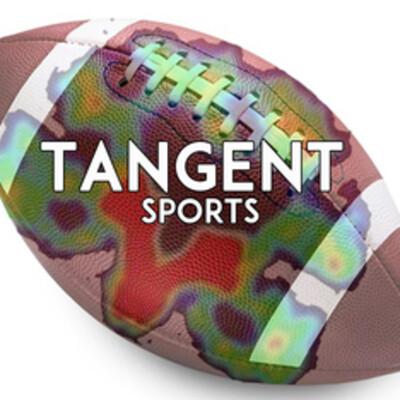 Tangent Sports