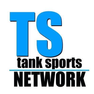 Tank Sports Network