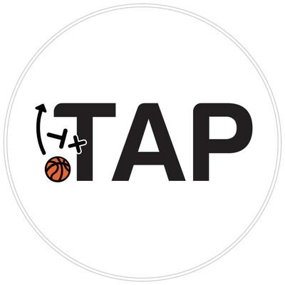 TAP: Talkin' About Practice