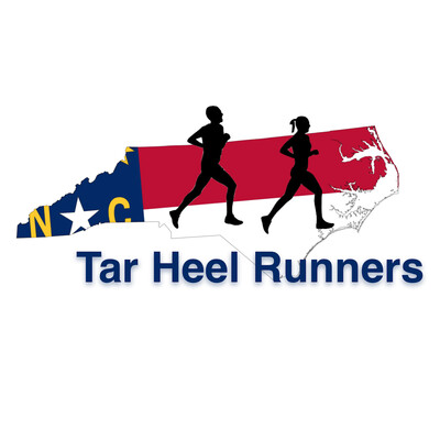 Tar Heel Runners