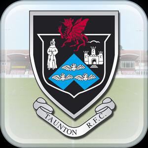 Taunton RFC TV Podcast