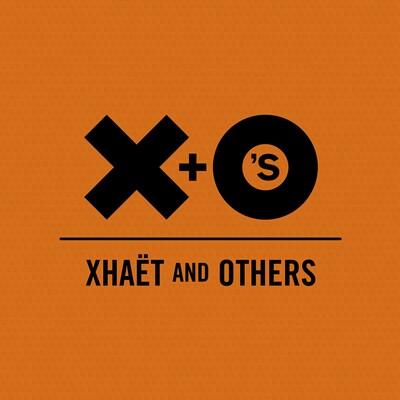 X and O's