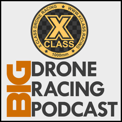 X Class Podcast