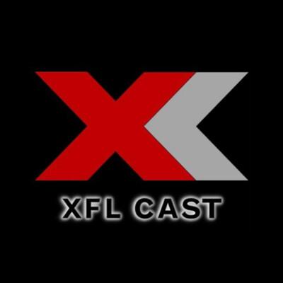 XFL Cast