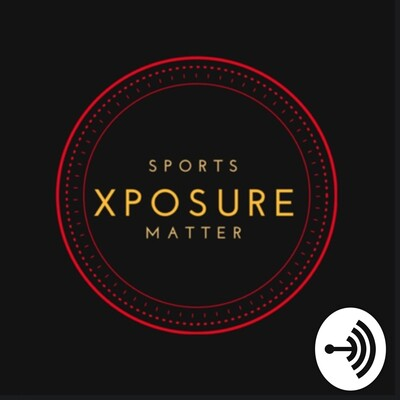 Xposure Sports