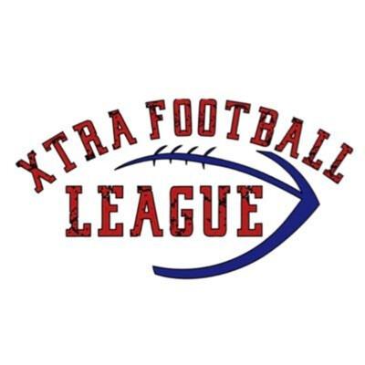 Xtra Football Podcast