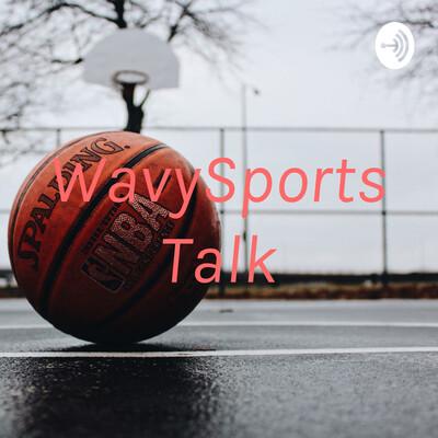 WavySportsTalk