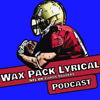 Waxpack Lyrical