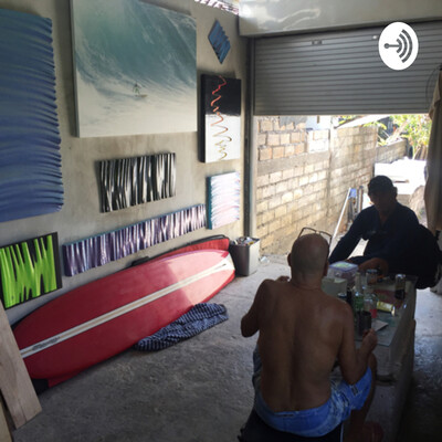 Shape shack sessions