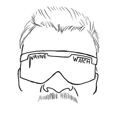Wayne Watch