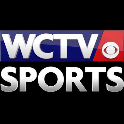 WCTV Sports' Opening Drive