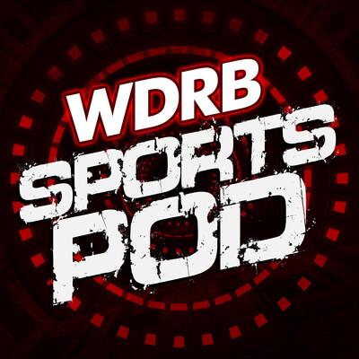 WDRB SportsPod