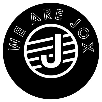 We Are JOX