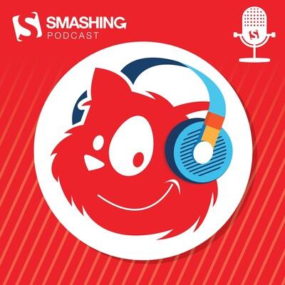 Smashing Podcast