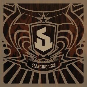 Slang Inc Podcast