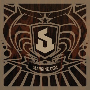 Slang Inc Podcast