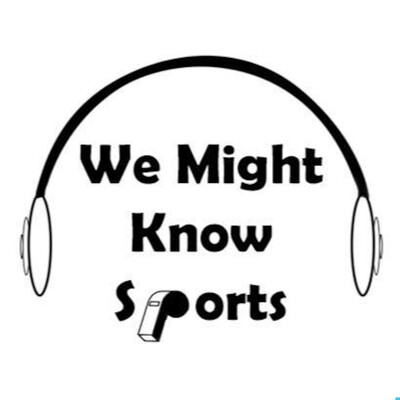 We Might Know Sports