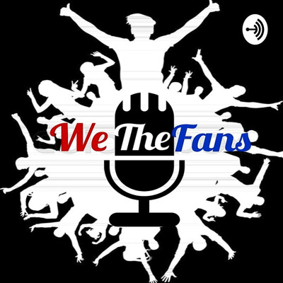 We The Fans Network