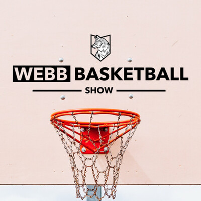 Webb Basketball Show