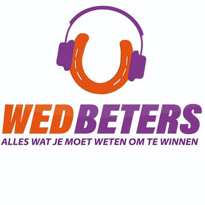 Wedbeters