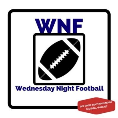 Wednesday Night Football