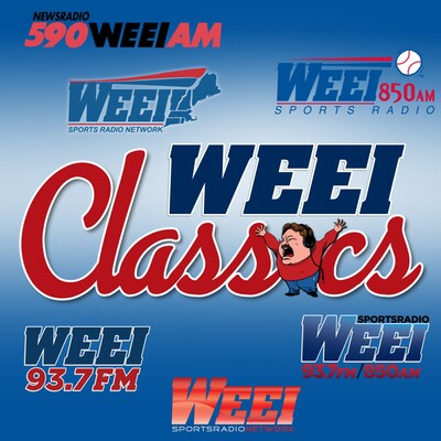 WEEI Classics
