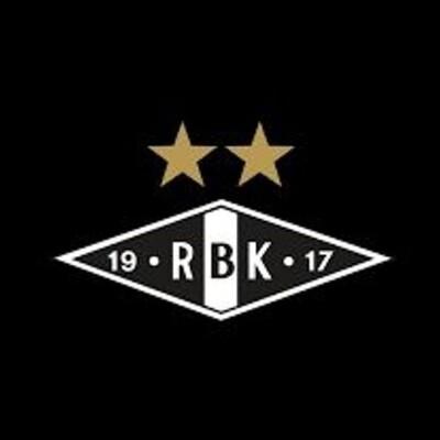 Rosenborg BallPod