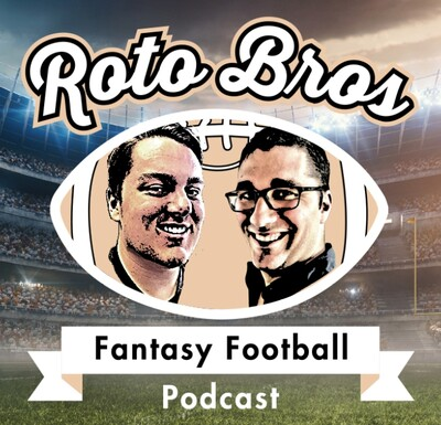 RotoBros Fantasy Football