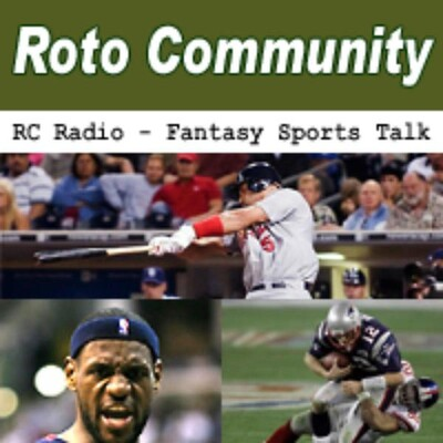 RotoCommunity.com