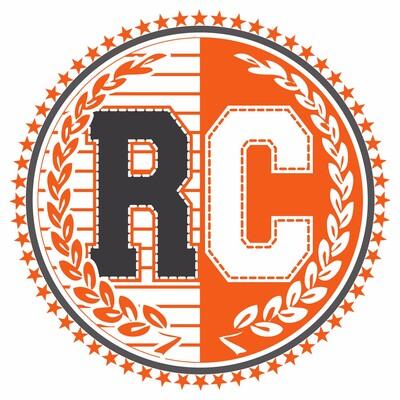 RotoCurve Radio DFS