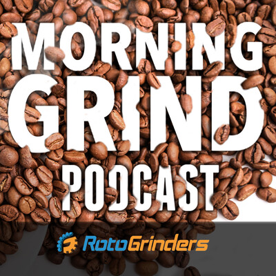 RotoGrinders Daily Fantasy Morning Grind
