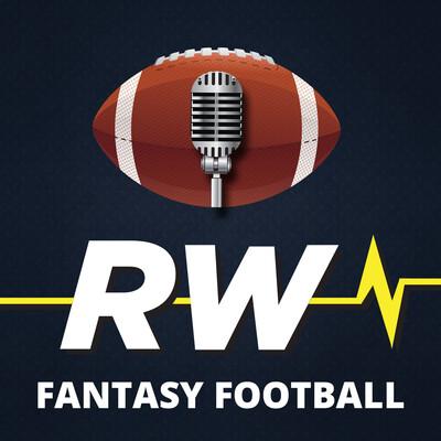 RotoWire Fantasy Football Draft Kit