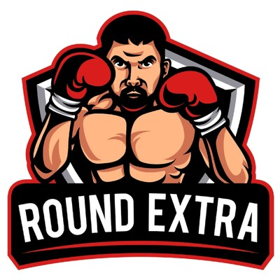 Round Extra
